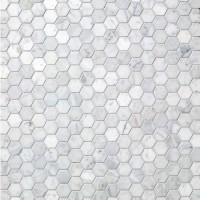 Fosso 1-inch Hex
