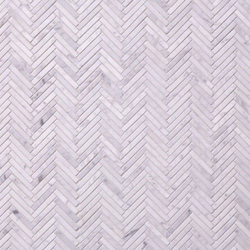 Fosso Small Herringbone