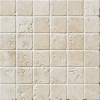 Ivory Travertine 2