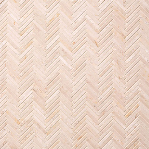 Seda Small Herringbone