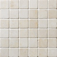 Sylvester Beige Tumbled 2