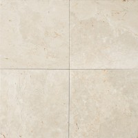 Sylvester Beige Antiqued