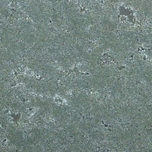 Sea Foam Green