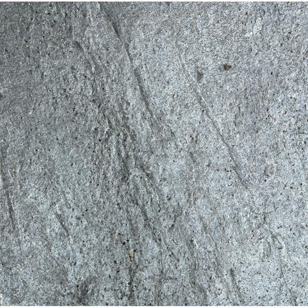 Quartize Gray
