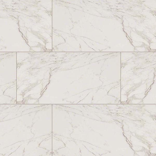 Carrara
