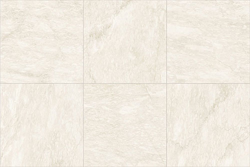 Imperial Marble