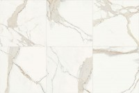 Pure Marble