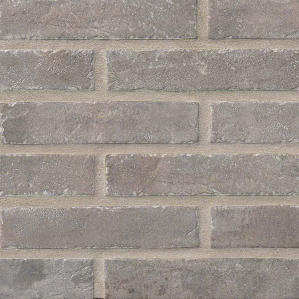 Taupe Brick