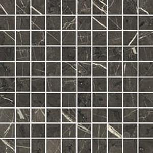Pantheon Marble - Trim