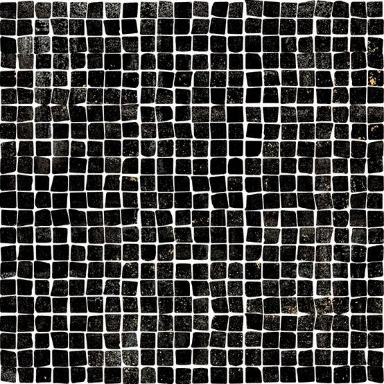 Blackmore Pixel