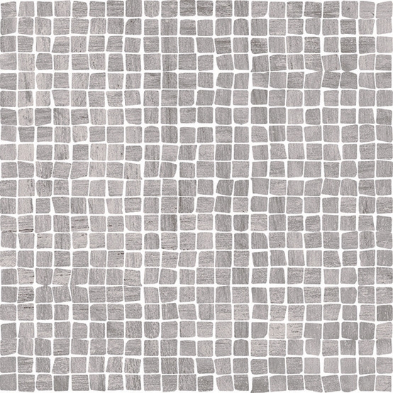 Bright Grey Pixel