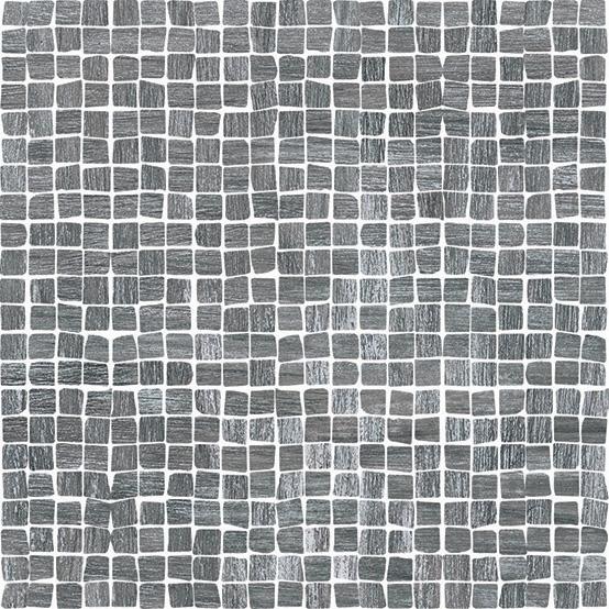 Deep Grey Pixel