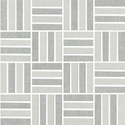 Bianco Stick Mosaic