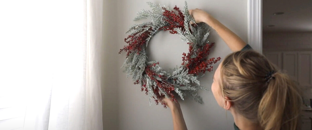 DOLLAR TREE CHRISTMAS SECRETS! 🌟 (DIYs and huge stock up!)
