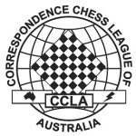ccla_small