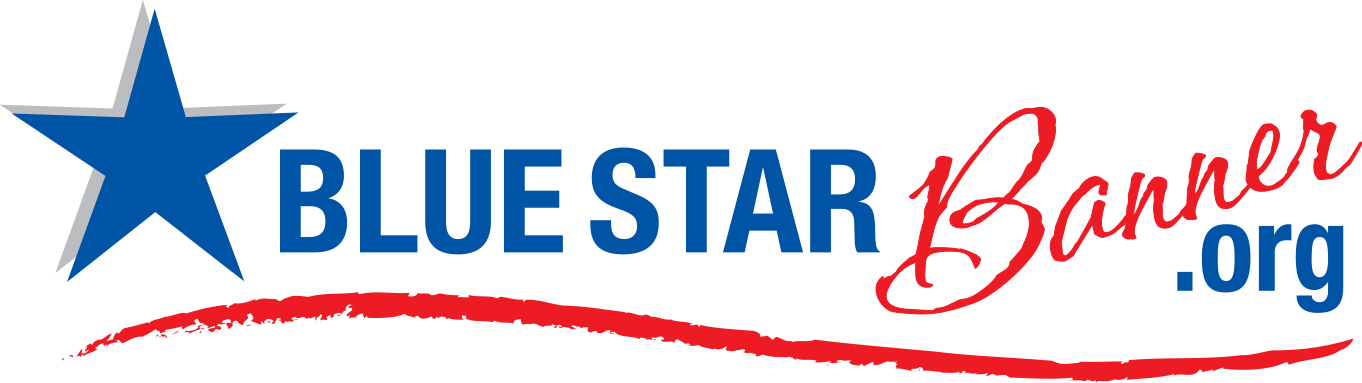 Blue Star Banner Program