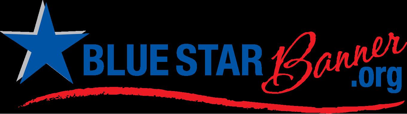 Blue Star Banner Program
