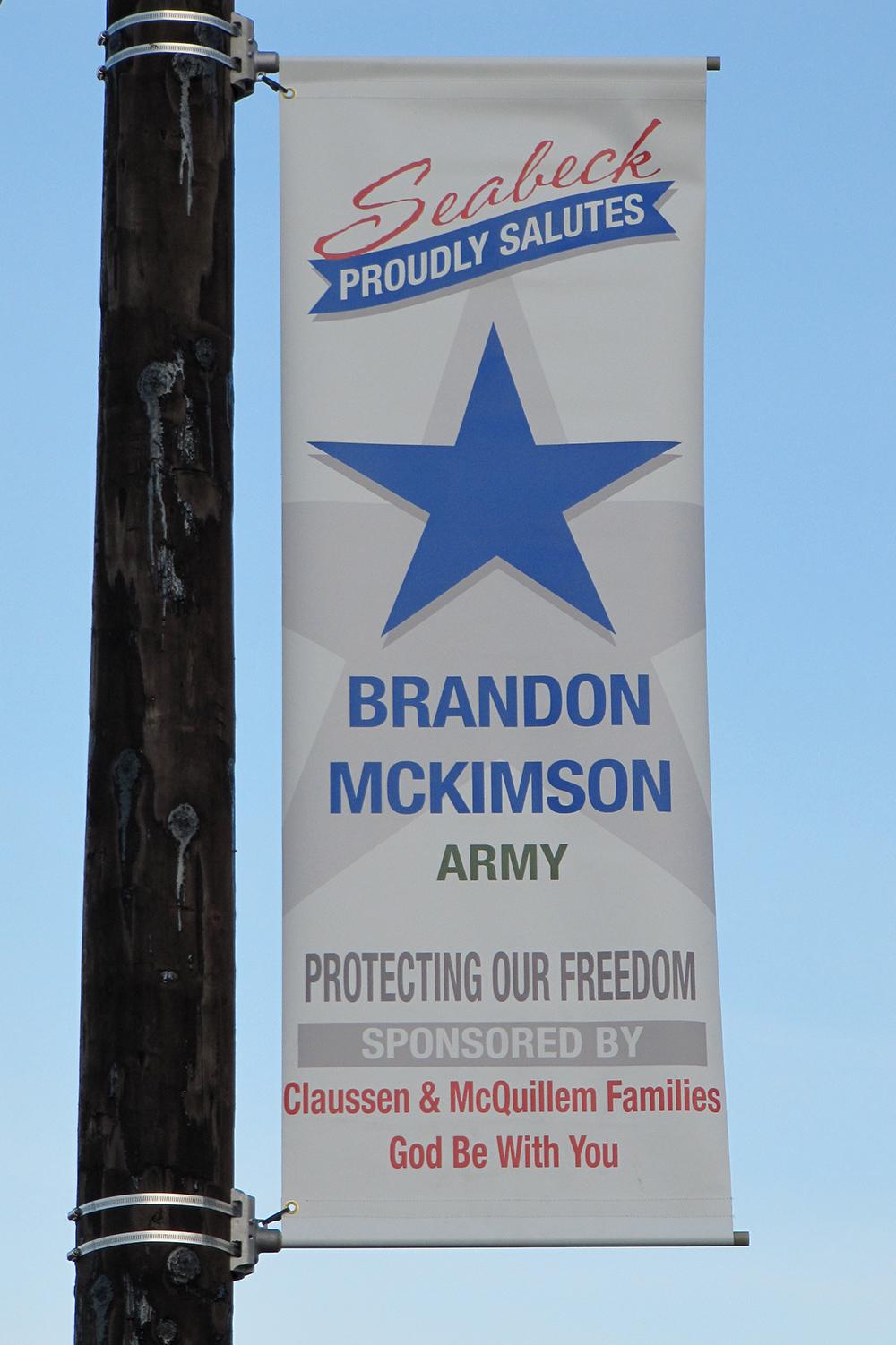 Billington, Bradley
