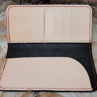 Rodeo Style Wallets