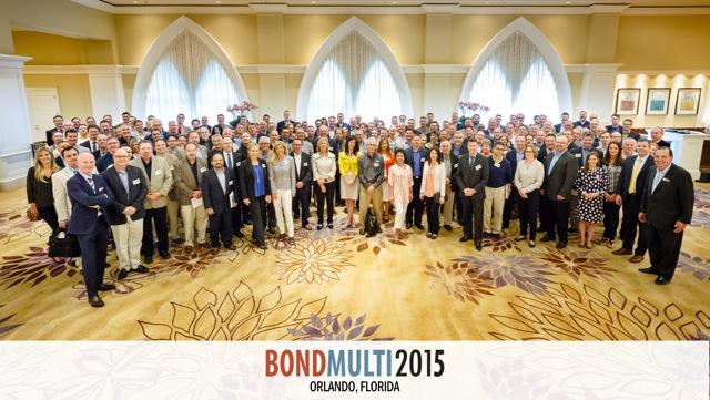 BONDMulti 2015