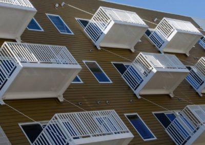 bolt-on-balconies-1st-wash