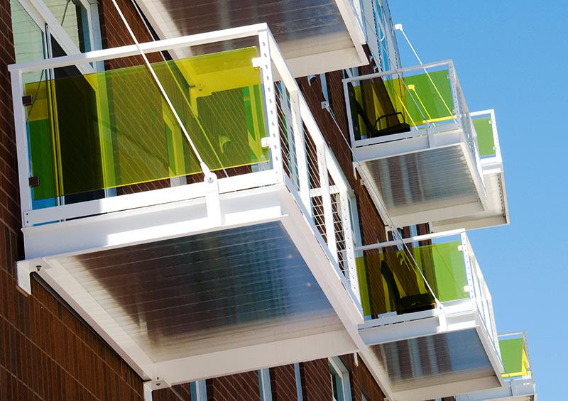 bolt-on-balconies-1st-wash