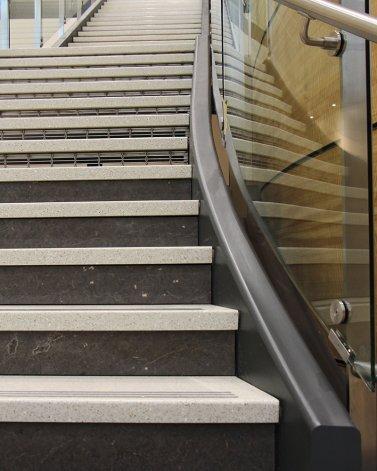 steel-pan-stairs-close-tolerance