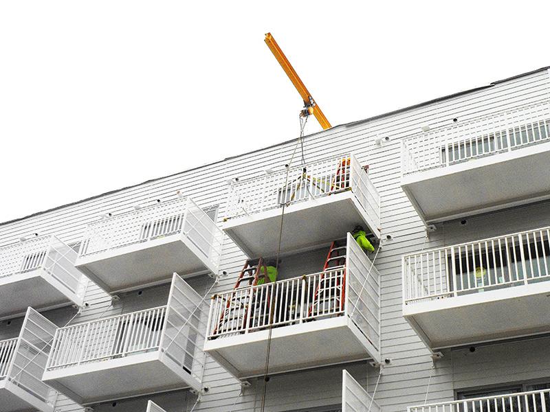 bolt-on-balcony-system-acrylic-railing