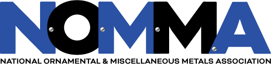 nomma logo