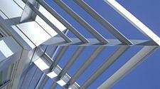 misc metal panels