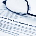 Property tax proactive covid relief for California