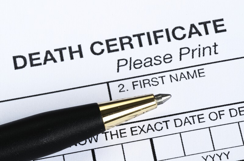 PROS AND CONS OF LIFETIME GIFTS V DEATH TRANSFERS OF REAL PROPERTY