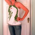 Free Ways To Presto Chango Your Wardrobe