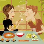 Sushi Veganized & Raw