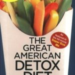 Exclusive: The Ultimate Post-Summer Detox