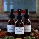 DIY: How To Make Your Own Custom Perfume