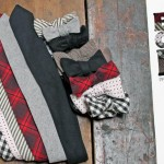 Ethical Mens Fashion Gets Cool Cred