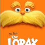 Win This Seuss Lovers Lorax Package!