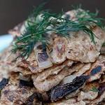 Passover Vegan Feasting