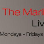 Marilu Henner's Radio Show