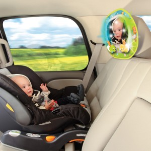 63013_Baby-In-Sight_Magical_Firefly_Auto_Mirror_Car_Safety_2