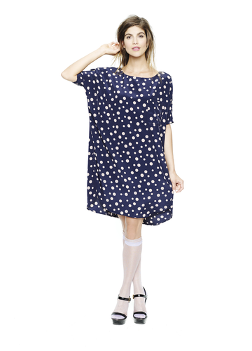 productimage-picture-pocketshirtdressfall2013-1098.jpg.360x500_q100_crop_upscale