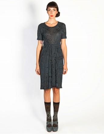 Deck Dress, $254.00 @feralchilde.com