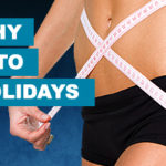 Six Tips for Convenient Healthy Eating During the Holidays from a Holistic Chef