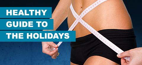 image via bodybuilding.com