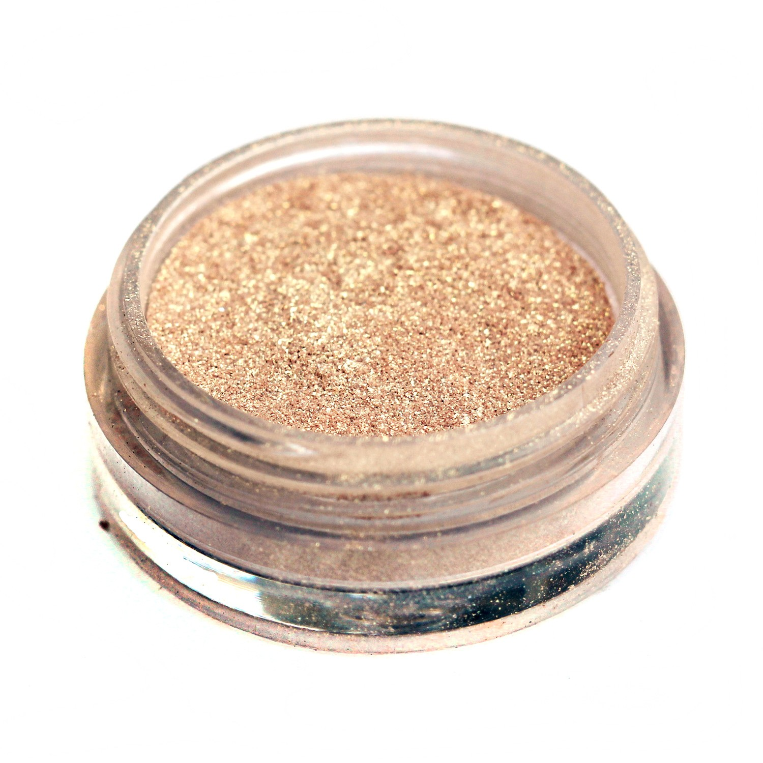 Makeup Geek Pigment - New Year's Eve, $6.99 @makeupgeek.com