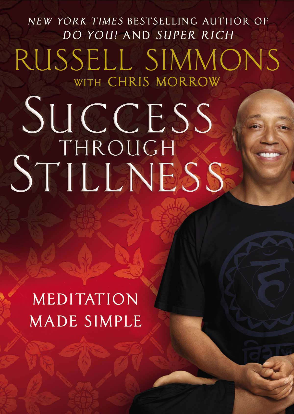 Success_Through_Stillness