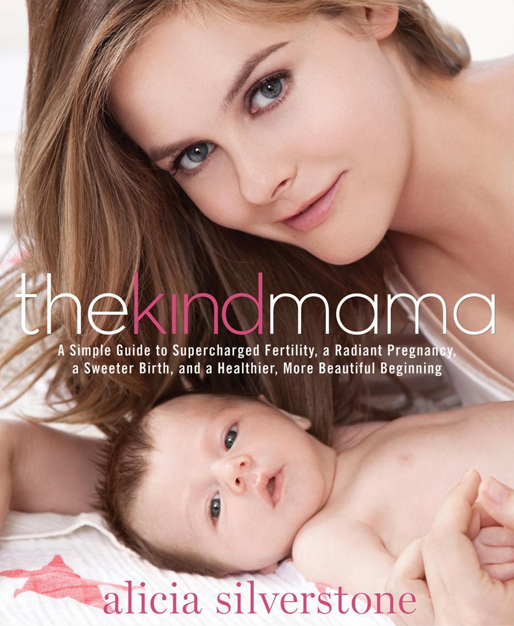 the_kind_mama