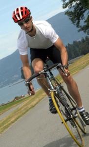 275x453_2D00_brendan-brazier-bike