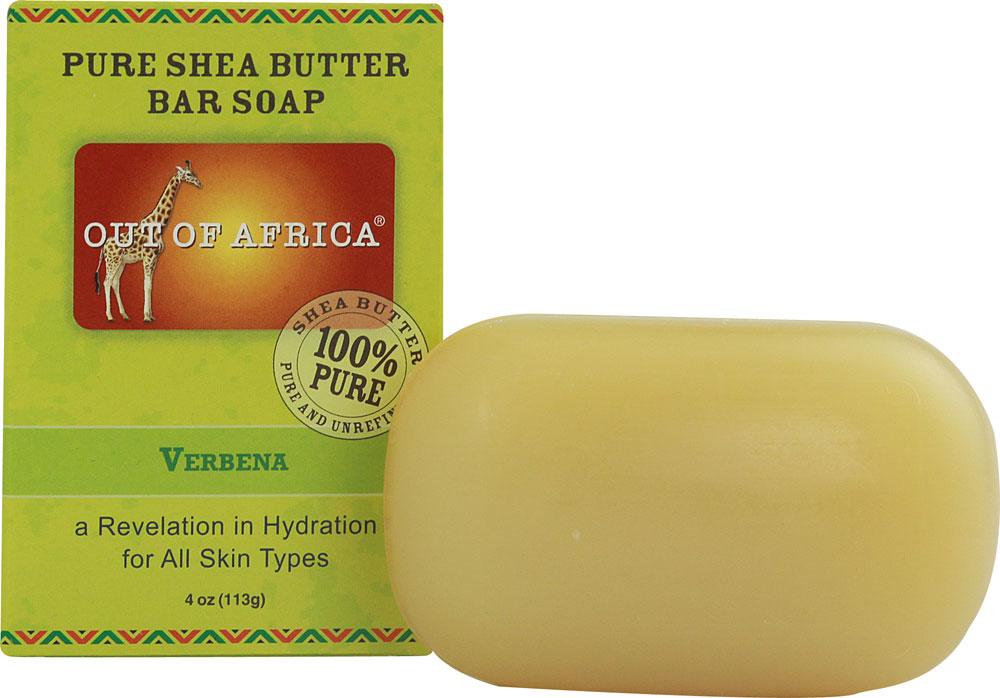 Out-Of-Africa-Organic-Shea-Butter-Bar-Soap-Verbena-856044001226